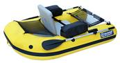 FLOAT TUBE FSDV-200
