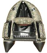 FLOAT TUBE HART VI BIG