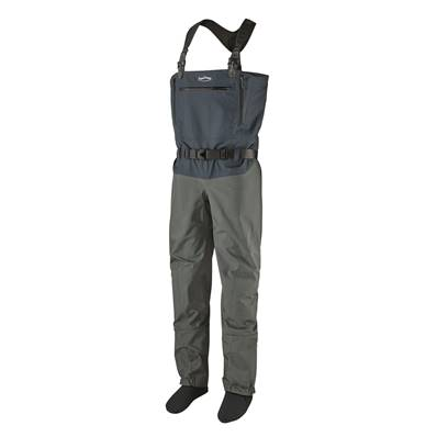 SWIFTCURRENT EXPEDITION WADERS PATAGONIA T.XL