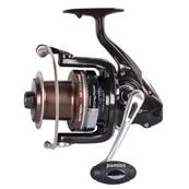 CARRETE DE PESCA CINNETIC RAYTECH DS XP 7000 CRBK