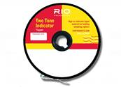 INDICATOR TIPPET RIO 3X