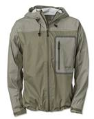 ENCOUNTER JACKET WADER ORVIS