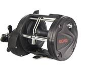 CARRETE DE PESCA KONA BLUE SHARK 450