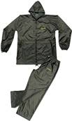 IMPERMEABLE SPRING RAINSUIT + PANTALON