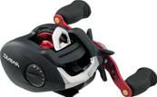 CARRETE DAIWA MEGAFORCE MF