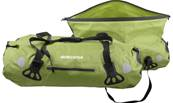 KAITUM WP DUFFEL BAG SCIERRA