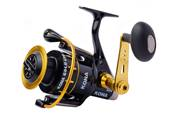 CARRETE DE PESCA KONA TARGA GOLD LTD 8000