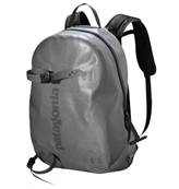 MOTXILLA PATAGONIA STORMFRONT PACK 49153