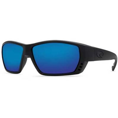 GAFAS COSTA ZANE BLUE MIRROR 580G MATT