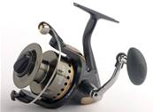 CARRETE DE PESCA GALAXY 60