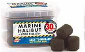 CARP & CATFISH HOOK PELLETS DYNAMITE BLO