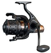 CARRETE DE PESCA CINNETIC EVOLUTION 7000 ALU