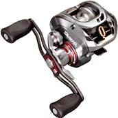 CARRETE DAIWA ZILLION JD