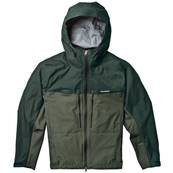 CHAQUETA SAGE ULTRA LIGHT RAIN SHELL