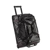 BLACK HOLE WHEELED DUFFEL 70 LTS. 49380