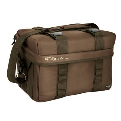 BOLSO LUGGAGE TACTICAL CARP SHTXL01