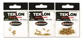 BEADCHAIN TEKLON OR MEDIUM