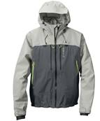 CHAQUETA ORVIS MEN'S ULTRALIGHT WADING