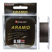 ARAMID 10 MT 120