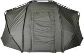 BIVVY THREE MAN VORTEKS DT3-75