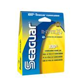SEAGUAR INVIZ X 0.117 2.5LB.