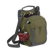 SAFE PASSAGE CHIP PACK ORVIS