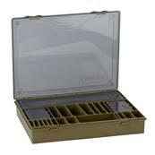 CAJA PROLOGIC TACKLE ORGANIZER GRAN