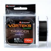 VORTEKS FEEDER THUNDER 150 MT 20