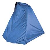 SEA SHELTER VERTIX SH-05
