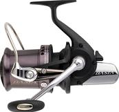 CARRETE DE PESCA DAIWA TOURNAMENT ENTOH QUICK DRA