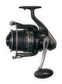 CARRETE DE PESCA CINNETIC CYCLONE BLACK SS 7000 H