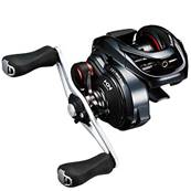 CARRETE SHIMANO SCORPION 71 XG