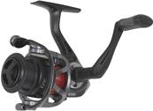 CARRETE DE PESCA MITCHELL EPIC 3000 FD