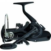 CARRETE DE PESCA DAIWA TOURNAMENT 5000 QDA
