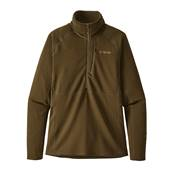 PATAGONIA PULLOVER R1 40109  T.L