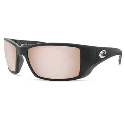 GAFAS COSTA BLACKFIN COPPER SILVER MIR.