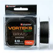 LINEA VORTEKS FEEDER BRAID